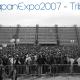 [JapanExpo] Samedi 7 Juillet 2007 !