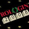 Prologin 2008 : Concours National d'Informatique