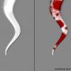 [GFX] Une tentacule en 2min ?