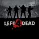 Left 4 Dead : They are coming !