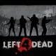 Left 4 Dead – Nos impressions