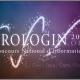 Prologin 2009 : Concours National d'Informatique