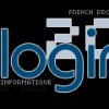 [Prologin] Demi-Finale Toulon